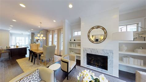 john wieland homes design studio 100 john wieland homes design studio atlanta new