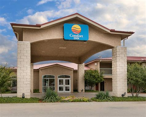 comfort house coupon comfort inn coupons sonora tx near me 8coupons