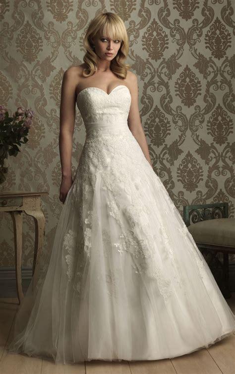 dressybridal sold ball gown wedding dresses 2013