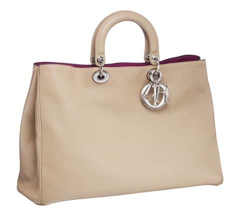 New Diorissimo Bag diorissimo bag reference guide spotted fashion