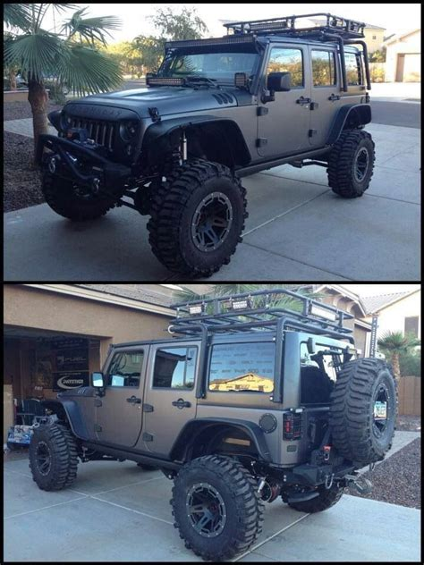 585 best images about jeeps jeeps jeeps on pinterest lifted jeeps jeep rubicon and jeep