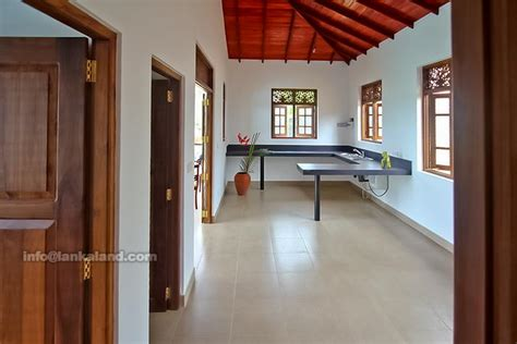 home windows design in sri lanka wood window design sri lanka home intuitive