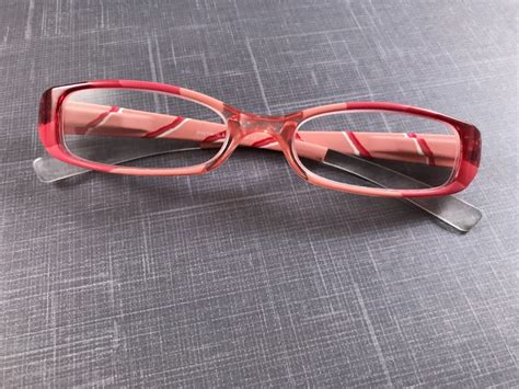why adults may need reading glasses kellys thoughts on