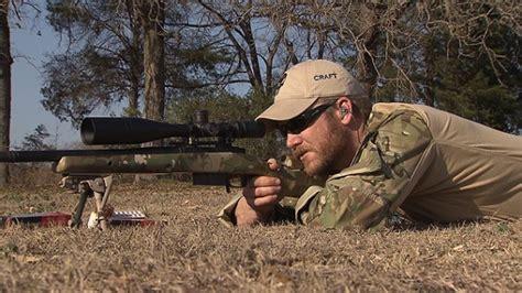 Kickers Sniper american sniper cooper se une a spielberg enfermosdecine