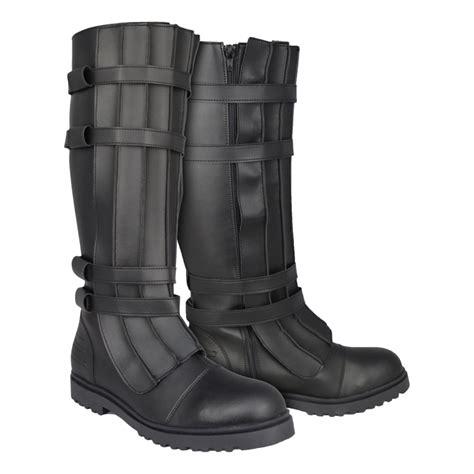 jedi boots wars costumes wars jedi boots