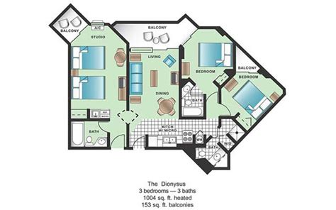 3 Bedroom Suites In Myrtle Beach Sc myrtle beach 3 bedroom suites home design