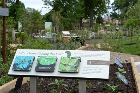 Garden Websites Usa Botanical Gardens Usa Tour Site