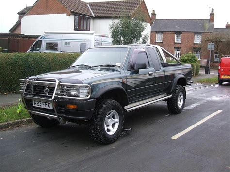 toyota sr5 1985 toyota truck sr5 xtra cab for sale autos post