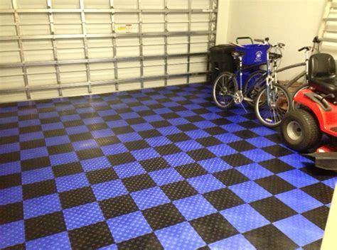 Customer Reviews: Diamond Grid Loc Tiles?