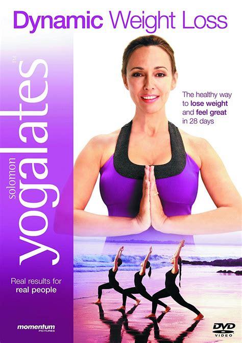 weight loss dvd for weight loss dvd uk sport fatare