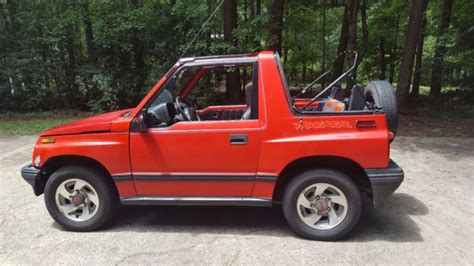 manual repair free 1992 geo tracker seat position control service manual how to build a 1992 geo tracker connect key cylinder service manual how to