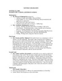 College Book Report Template by Nonfiction Book Template Ebook Database