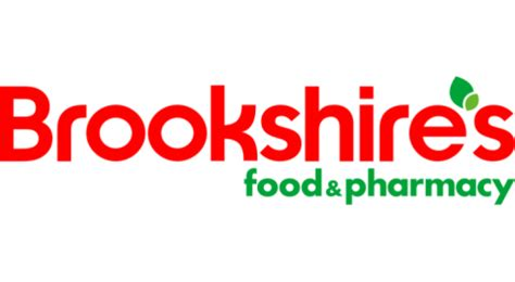 brookshire coupon matchups mylitter  deal   time