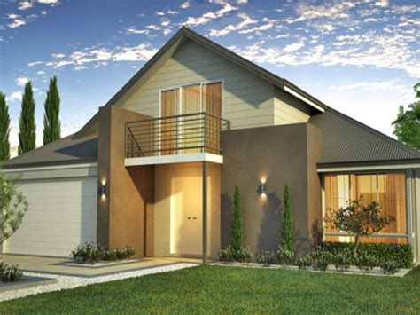country house plans  lofts house plans  loft
