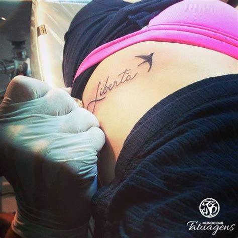 Tattoos Bilder 3d 4428 by Liberdade Foto 4428 Mundo Das Tatuagens