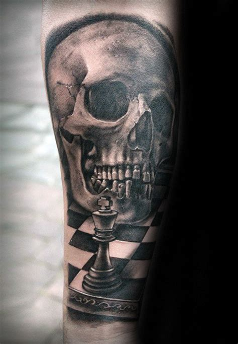 chess king tattoo designs 60 king chess designs for powerful ink