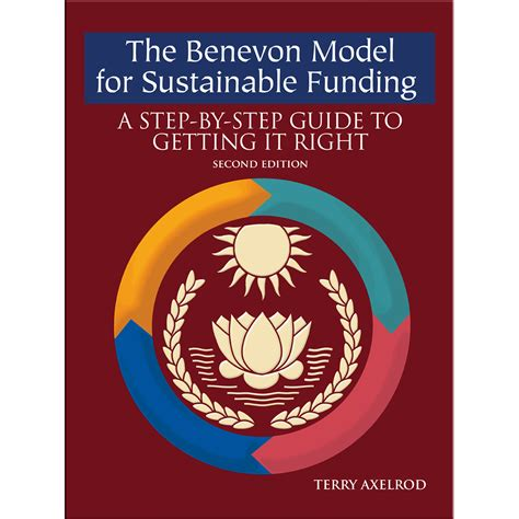 windows 10 step by step 2nd edition books the benevon model for sustainable funding a step by step
