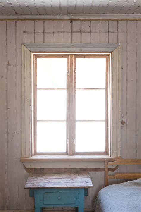 membuat rumah terasa sejuk trik membuat rumah terasa baru rumah dan gaya hidup
