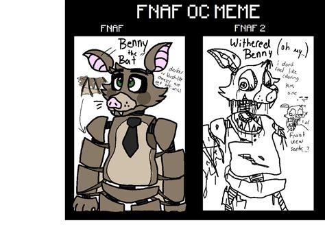 The Oc Memes - f naf animatronic oc base related keywords f naf