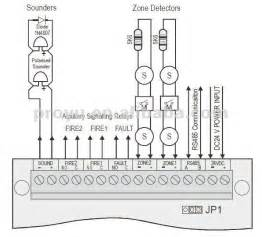 usb 2 0 wire diagram usb free engine image for user manual