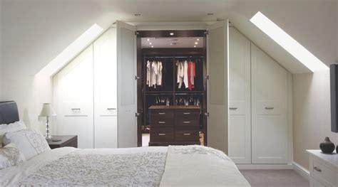 white shaker style bedroom furniture contemporary white shaker style built in bedroom furniture