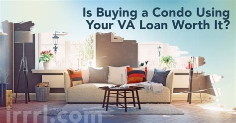 using va loan to buy a house how to use va loan to buy a house 28 images how to use a va loan to buy multi unit