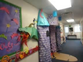 preschool decorating themes preschool door decorations classroom decorations