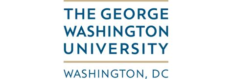 Gwu Mba Healthcare Tuition by 2017 Top Colleges Degrees