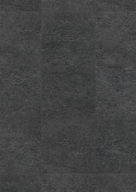 quickstep tegels laminaat zwart quickstep msnoel