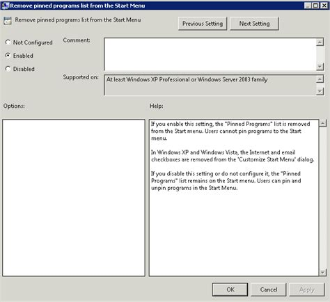 wallpaper engine taskbar desktop icon folder location desktop free engine image