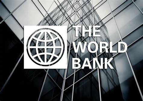 si鑒e banque mondiale la bm accorde 18 millions de dollars au profit de la