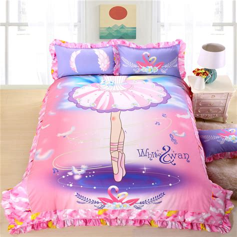 Ballet Bedding Twin Reviews Online Shopping Ballet Ballerina Bedding Sets Size