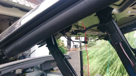 Opel Tigra Twintop Dach Ffnet Nicht dsc 0011 jpg twintop dach 246 ffnet nicht richtig opel