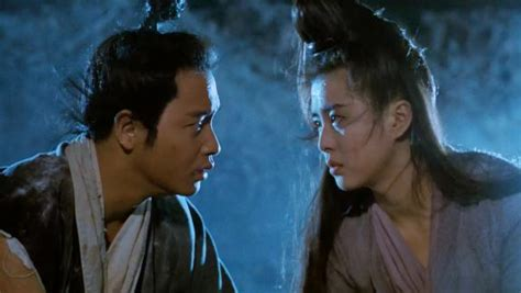 film china ghost a chinese ghost story festival international de films de