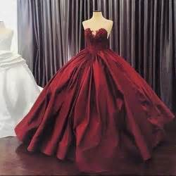 burgundy quinceanera dresses burgundy quinceanera dresses 2017 gown lace quinceanera dress for 15 year formal