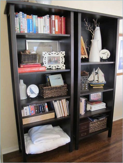 bookshelf organizing tips i wanna organize