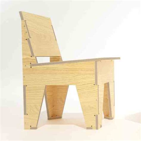plans do it yourself furniture do it yourself furniture from downloadable plans diy