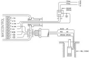 115v 230v motor wiring diagram get free image about wiring diagram
