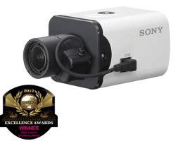 Sony Ssc G103 Analog Cctv sony ssc series from cctv shops