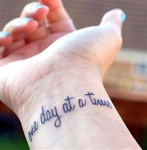 tattoo quotes for bipolar 873 best images about bpd things on pinterest bipolar