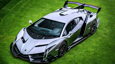 future lamborghini veneno wallpaper lamborghini veneno supercar concept car cars