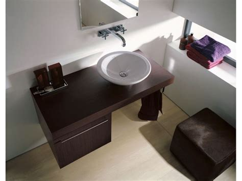 real wood bathroom furniture real wood bathroom furniture 28 images modern real
