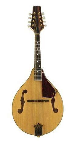 Ibanez 025 Ukulele Strings Silver ibanez m510 a style acoustic mandolin brown sunburst