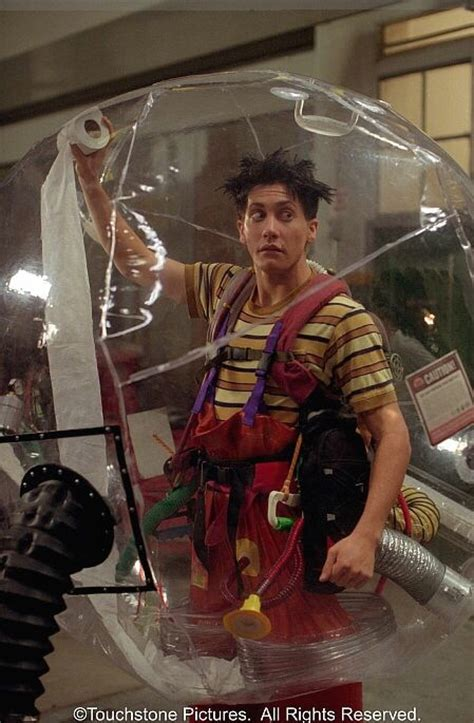 libro the bubble boy i can totally make that wishlist wednesday a personal bubble