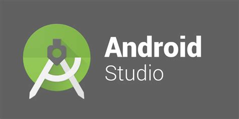 design editor unavailable until a successful build why is android studio still such a gruesome embarrassment