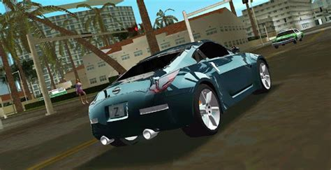 gta vice city mod apk mods for gta vice city apk mod v1 0 2 apkformod