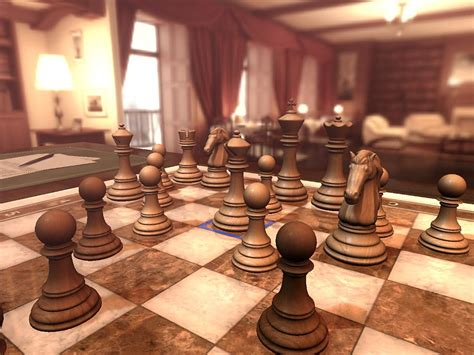 chess apk chess apk v1 3 build 31 mod all unlocked apkmodx