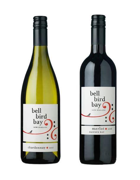 label design tips 50 exquisite wine label design sles design juices