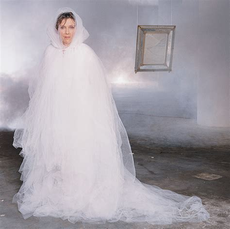 Ghost Costume no sew tulle ghost costume martha stewart