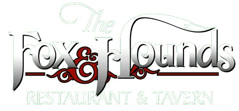 Where To Buy Fox Restaurant Gift Cards - the fox and hounds restaurant and tavern